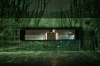Hotel Methuselah - Imitating The Dog & Pete Brooks