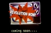 Revolution Now! - Gob Squad